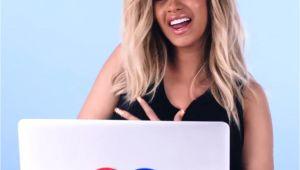 Cardi B Hairstyle Tutorial Cardi B Blonde Hair Hair Ideas Pinterest
