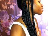 Carrot Braiding Hairstyles Brazilian Wool Hairstyles