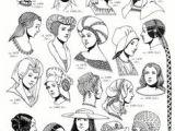 Cartoon Haircut Fair Oaks 155 Best Me Val Hair and Makeup Images On Pinterest
