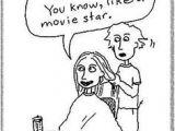 Cartoon Haircut Fair Oaks 37 Best Hair Stylist Humor Images