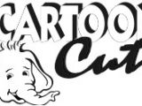 Cartoon Haircut Fair Oaks Cartoon Cuts