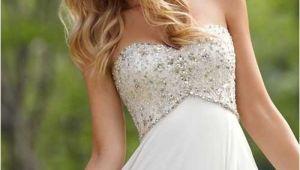 Casual Beach Wedding Hairstyles 20 Beach Wedding Hairstyles for Long Hair