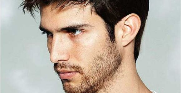 Casual Haircuts for Men 35 Haircut Styles for Men