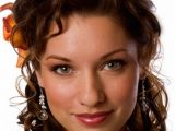 Casual Hairstyles for Weddings Casual Wedding Hairstyles for Medium Hair Elle Hairstyles