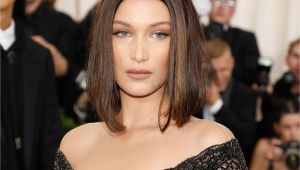Celebrity Bob Haircuts 2018 Try now Celebrity Bob Hairstyles 2018