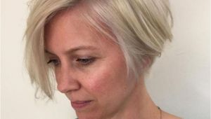 Celebrity Hairstyles Over 50 2019 80 Best Modern Hairstyles and Haircuts for Women Over 50 In 2019