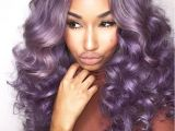 Center Part Curly Weave Hairstyles 252 Best P R O M H O C O Images On Pinterest