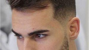 Cheap Haircuts for Men Near Me Cheap Mens Haircut Near Me