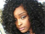 Cheap Hairstyles for Black Women Cheap Hairstyles for Black Women Hairstyles by Unixcode
