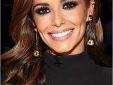Cheryl Cole Wedding Hairstyle Cheryl Cole Short Haircut 2018 Haircuts Models Ideas