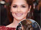 Cheryl Cole Wedding Hairstyle Cheryl Cole Wedding Hair