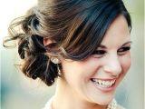 Chignon Hairstyles for Weddings Low Bun Wedding Hairstyles Chignon Wedding Updo