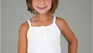 Child Bob Haircut 20 Adorable Spring Ready Hairstyles for Kids