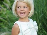 Childrens Bob Haircut 1000 Ideas About Haircuts for Little Girls On Pinterest