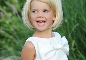 Childs Bob Haircut 15 Cute Short Hairstyles for Girls
