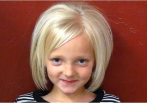 Childs Bob Haircut 20 Perfect Wedding Hairstyles for Short Hair