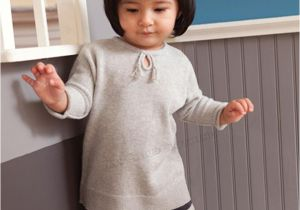 Childs Bob Haircut 37 Best Images About Hair Kids Girl Hairsyles Cut On