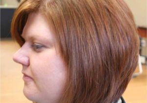 Childs Bob Haircut Haircut Gifs Find Make U0026 Gfycat Gifs former