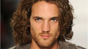 Chin Hairstyles Men 50 Impressive Hairstyles for Men with Thick Hair Men