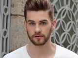Chin Hairstyles Men Facial Hair 15 Best Chinstrap Beard Styles for Men atoz