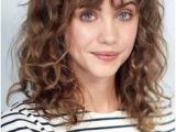 Chin Length Curly Hairstyles 2019 180 Best Curly Wavy Hairstyles 2019 Images In 2019