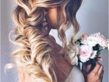 Chin Length Easy Hairstyles Half Up Half Down Wedding Hairstyles Updo for Long Hair for Medium