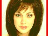Chin Length Easy Hairstyles Super Easy Hairstyles for Medium Length Hair Elegant 14 Best Cool