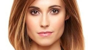 Chin Length Hairstyles for Heart Shaped Faces Hairstyles for Heart Shaped Faces Short Hair Pinterest