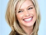 Chin Length Hairstyles for Small Faces Hairstyles for Thin Hair Round Face Hair Styles