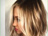 Chin Length Hairstyles for Thick Hair 2019 Great Cute Hairstyles for Shoulder Length Thick Hair