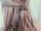 Chin Length Hairstyles Tumblr Medium Length Hair