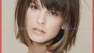 Chin Length Hairstyles with Bangs 2019 18 Luxury Layered Chin Length Hairstyles