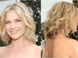 Chin Length Hairstyles with Volume How to Nail the Medium Length Hair Trend