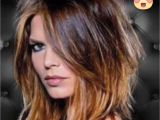 Chin Length Hairstyles with Volume Will Add More Volume Hairstyles Pinterest