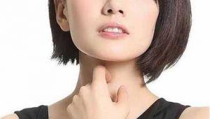 Chinese Bob Haircut Chinese Bob Hairstyles 2014 2015