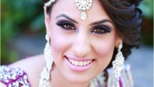 Chinese Wedding Hairstyles 30 Stylish asian Bridal Hairstyles London Beep