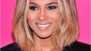 Ciara Bob Haircut 22 Ciara Hairstyles Ciara Hair Pretty Designs
