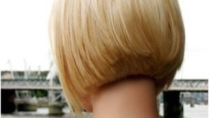 Classic Bob Haircut Back View 27 Best Short Haircuts for Women Hottest Short Hairstyles