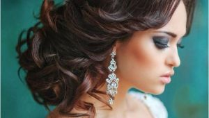 Classy Updo Hairstyles for Weddings 35 Wedding Hairstyles Discover Next Year's top Trends for