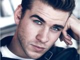 Comb Over Hairstyles for Men 2012 Home Improvement Male B Over Hairstyles Hairstyle