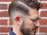Comb Over Hairstyles for Men 2012 Mens Hairstyles B Over