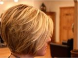 Concave Bob Haircut Pictures Concave Bob Haircut Back View Best Hairstyle and
