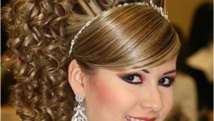 Cool and Easy Hairstyles for Medium Hair Cool Easy Hairstyles for Short Hair
