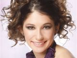 Cool Easy Hairstyles for Curly Hair 30 Cool Hairstyles for Girls You Should Try