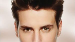 Cool Easy Hairstyles for Guys Short Easy Hairstyles for Men Download