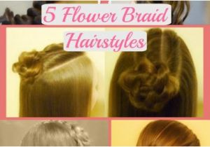 Cool Hairstyles Easy to Do Do It Yourself Hairstyles Cool Easy Do It Yourself Hairstyles