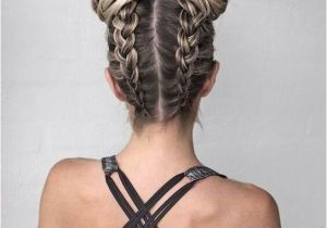 Cool Hairstyles Easy to Do Easy Hairstyle Tutorials Inspirational 99 Short Hairstyle Tutorial