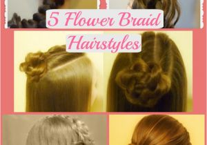 Cool Hairstyles Easy to Do How to Do Hairstyles for Long Hair Easy Do It Yourself Hairstyles