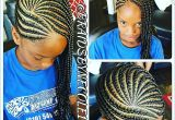 Cool Hairstyles for 10 Year Old Girls Awesome Hairstyles for 10 Year Olds Aabadv