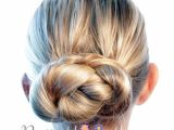 Cool Hairstyles for A School Dance 23 Juda Hairstyles You Should Try Page 23 Of 23 Hairstyle Monkey